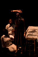 Pullman Car Hiawatha: A New Musical Drama